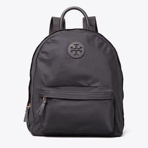 Tory Burch Ella Backpack handbag